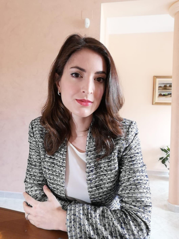 Avv. Francesca Guerrera